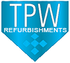 TPW Refurbishments | Home Refurbishments | Kitchens | Bathrooms | Tiling | Croxley Green | Hertfordshire
