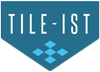 Tile-ist | Home Refurbishments | Kitchens | Bathrooms | Tiling | Croxley Green | Hertfordshire